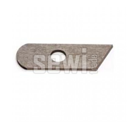 Spodní nůž SINGER 550449