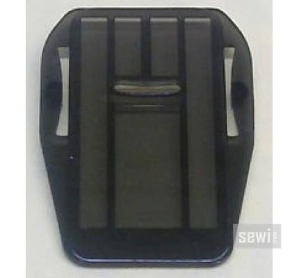 Krytka stehové desky Singer 416465401