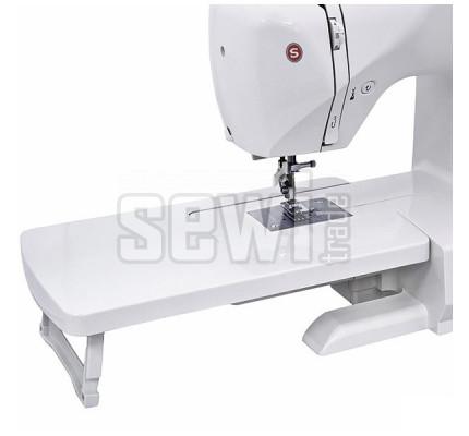 Šicí stolek Singer 68003784