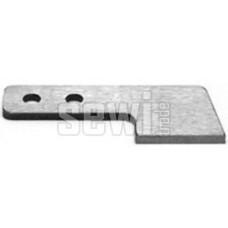 Nož Pfaff 416361601