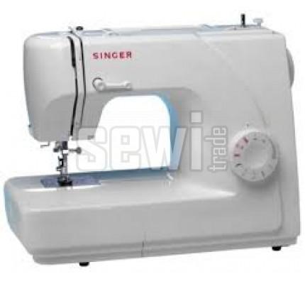 Šijaci stroj Singer SMC 1507