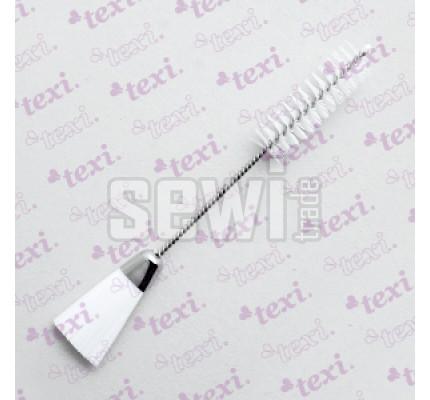 Štěteček na šicí stroj TEXI 4017