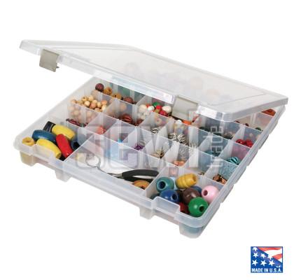Box pro nitě a drobnosti 9101