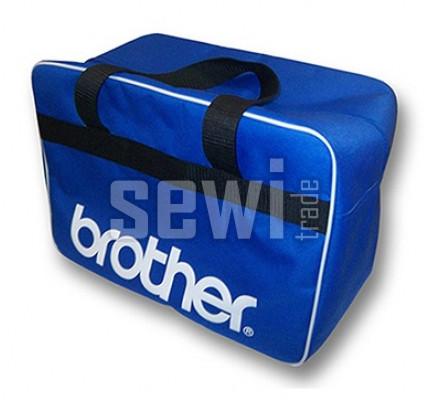 Taška na šijacie stroje Brother
