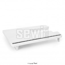 Prídavný stol pre TEXI BLACK&WHITE