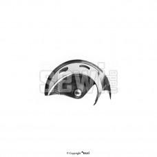 Kyvný chapač pro CB 2515ZW