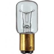 Žiarovky pre šijacie stroje - osvetlenie
