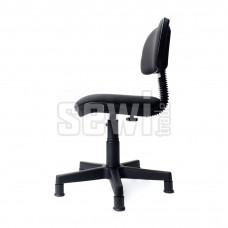 40a702d0ac81 Priemyselné pracovné stoličky