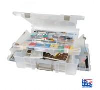 Box pro doplňky 6981 AB