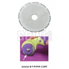 Náhradní řezací kolečko DW-RB001S