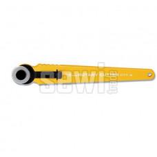 Kruhový řezač OLFA RTY-4